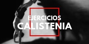 ejercicio-calistenia