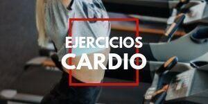 ejercicio-cardio