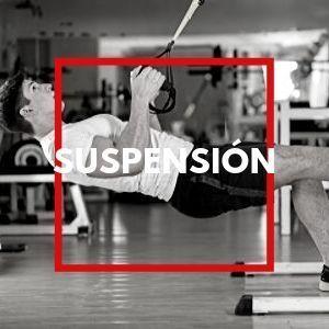 equipamiento-suspension