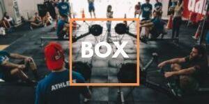 lugar-box