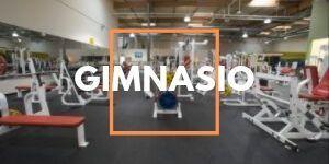 lugar-gimnasio