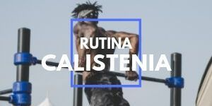 rutina-calistenia
