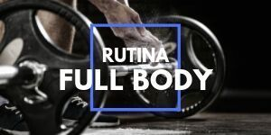 rutina-full-body