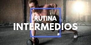 rutina-intermedios