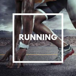 tema-running