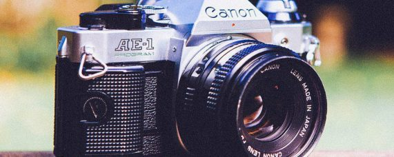 cropped-cropped-digital-camera-349873_1280.jpg