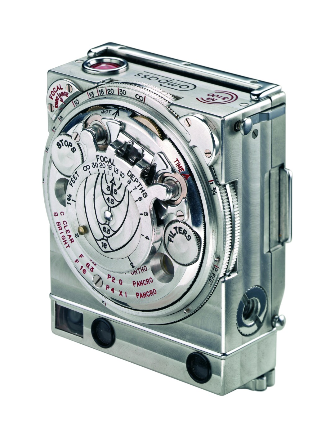 1938 Compass Camera_LeCoultre (1).jpg