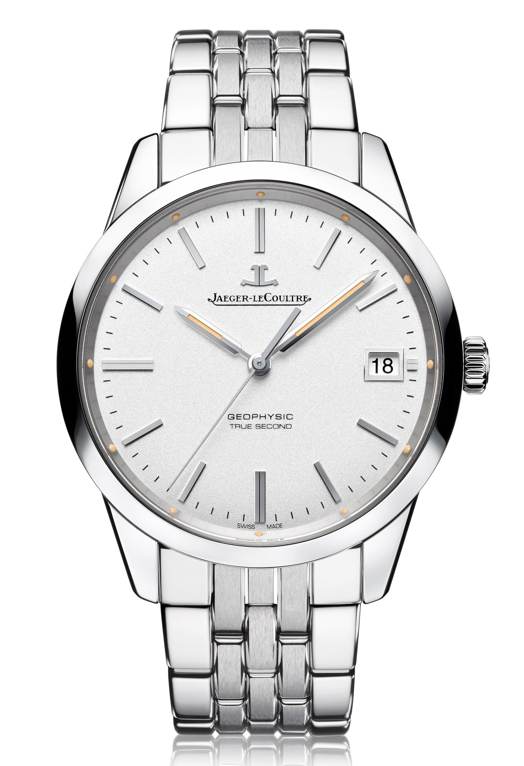Jaeger-LeCoultre Geophysic True Second_steel copy.jpg