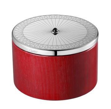 OG000075 Burgundy Red Box copy
