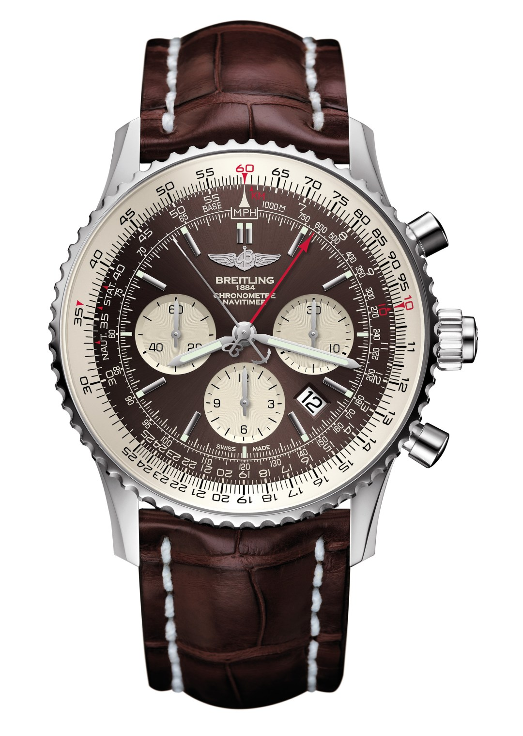 HD_Breitling_NavitimerRattrapante_Small copy