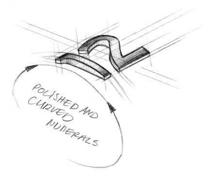 L.U.C XPS - Sketch 4 - Numerals copy