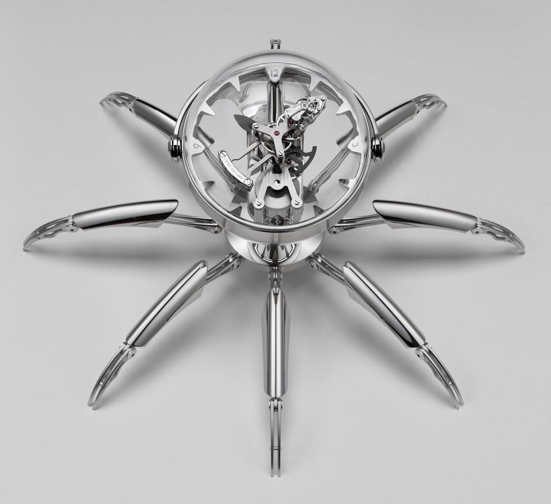 Octopod_Top_Silver_HRES_CMYK copy