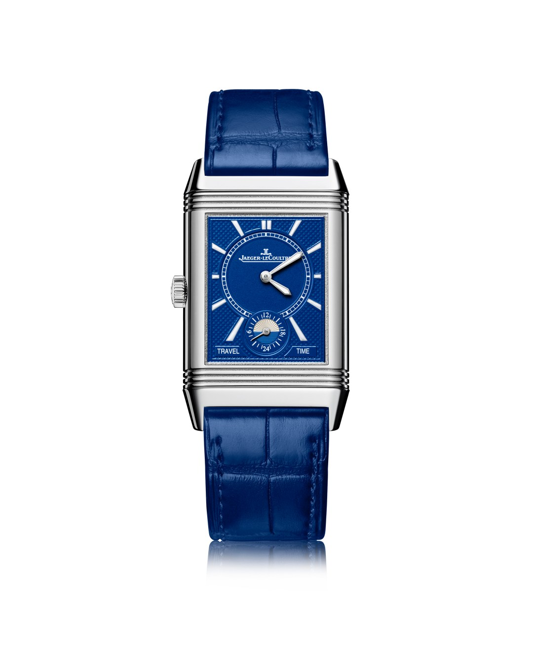 atelier_reverso_electric_blue_dial_1 copy