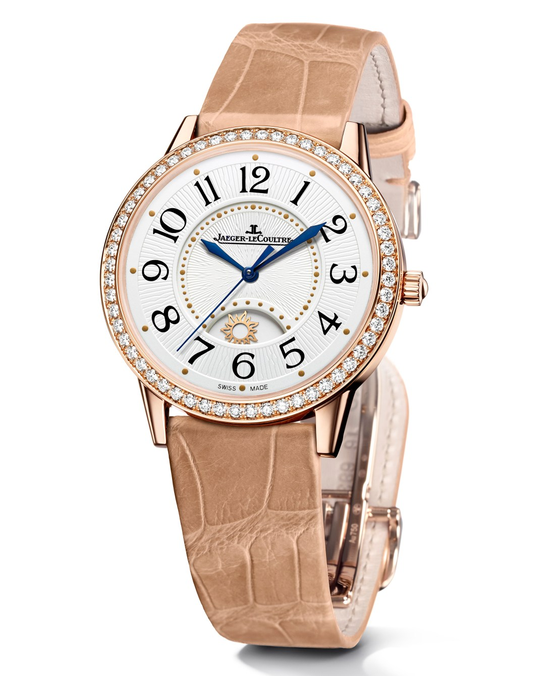 jaeger-lecoultre_rendez-vous_night_day_large_in_pink_gold copy