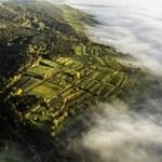 Vinos Espumosos – 5 Países 5 Vinos