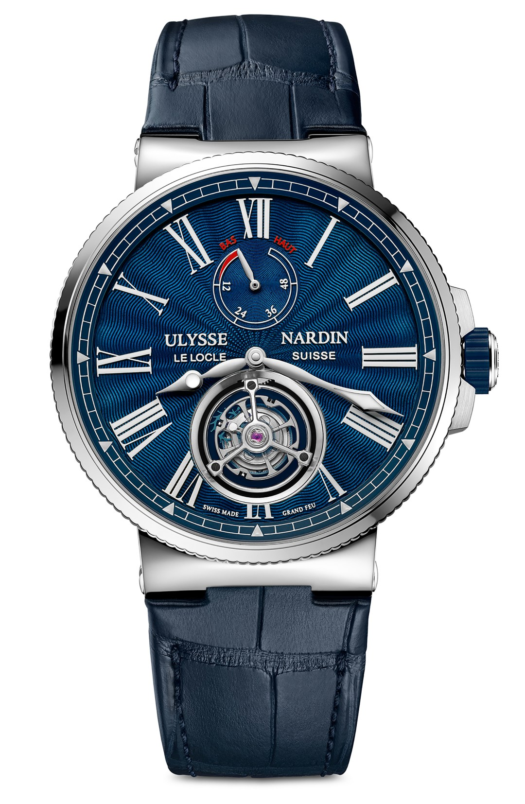 1283-181_E3_MarineTourbillon copy.jpg