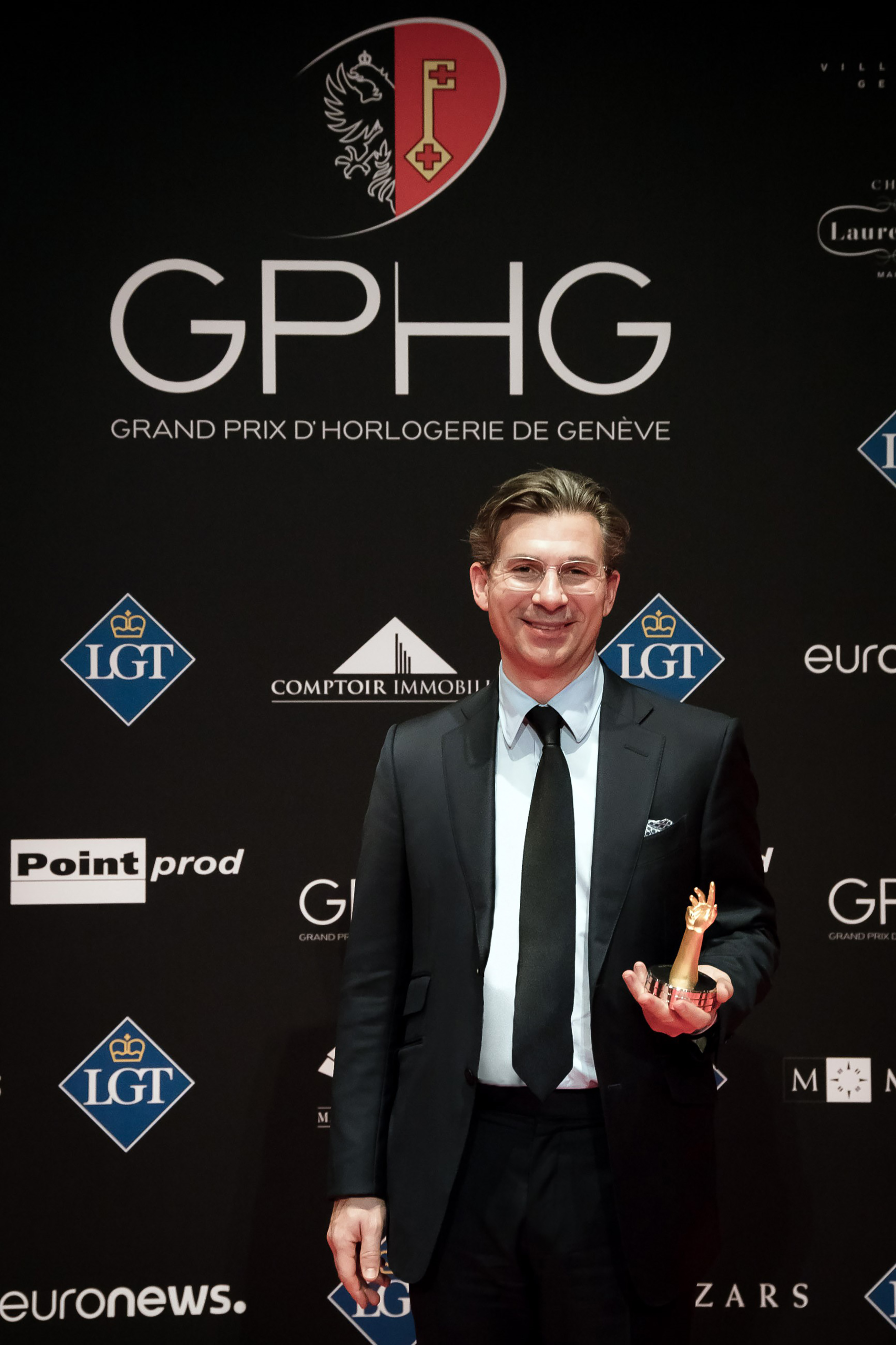 gphg2017-g-maillot-point-of-views-ch copy