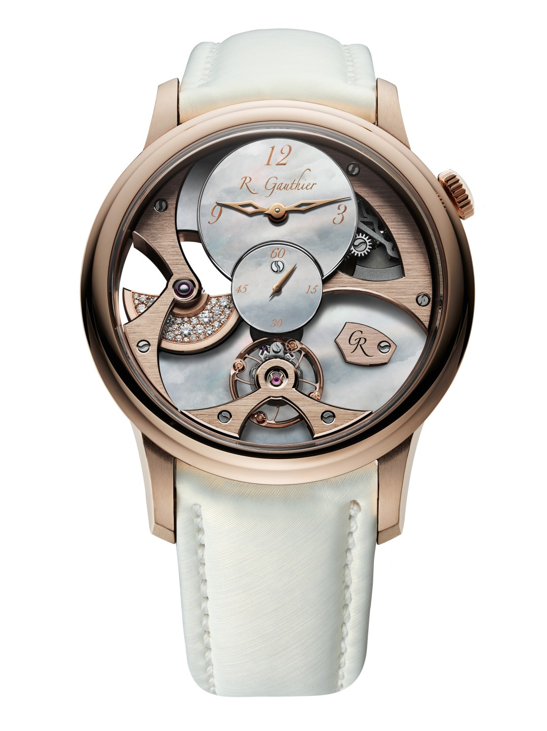 Romain_Gauthier_Insight_Micro-Rotor_Lady_7_red_gold_white_dial copy