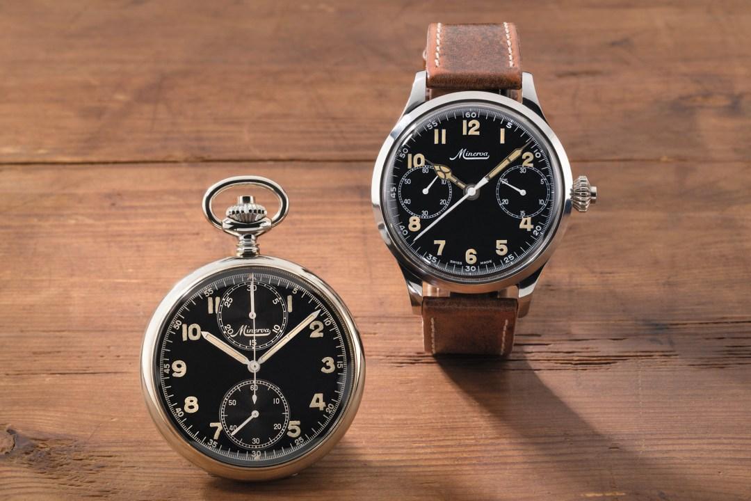 historic-minerva-timepieces.jpg copy