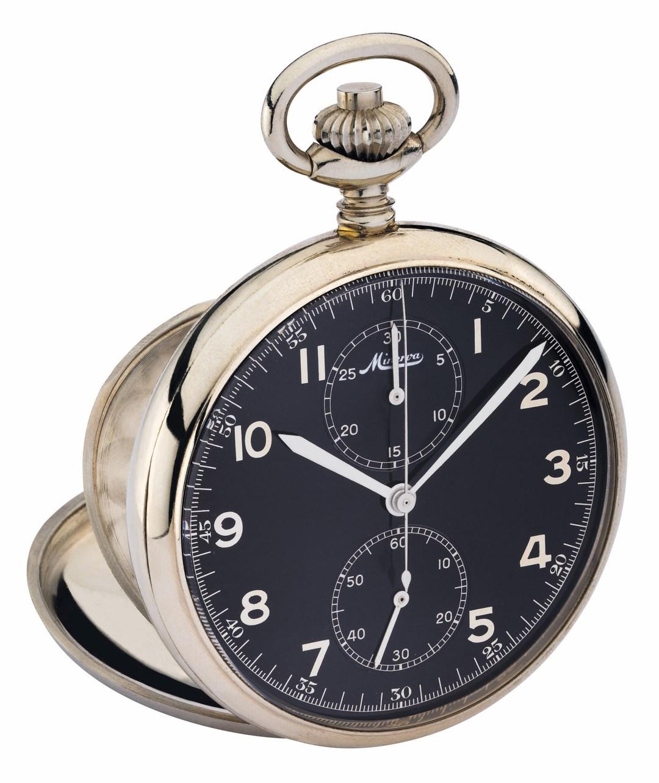 minerva-timepiece.jpg copy