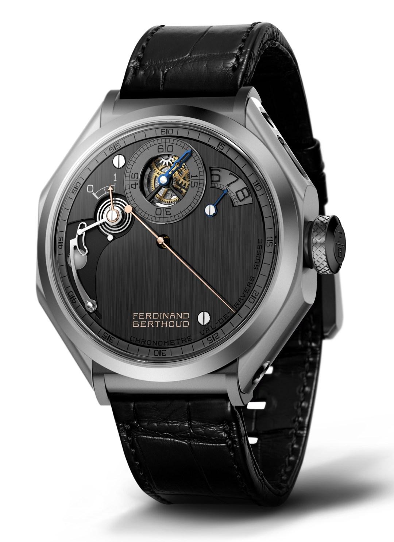Chronomätre Ferdinand Berthoud FB 1R.6-1 - 1 - White copy