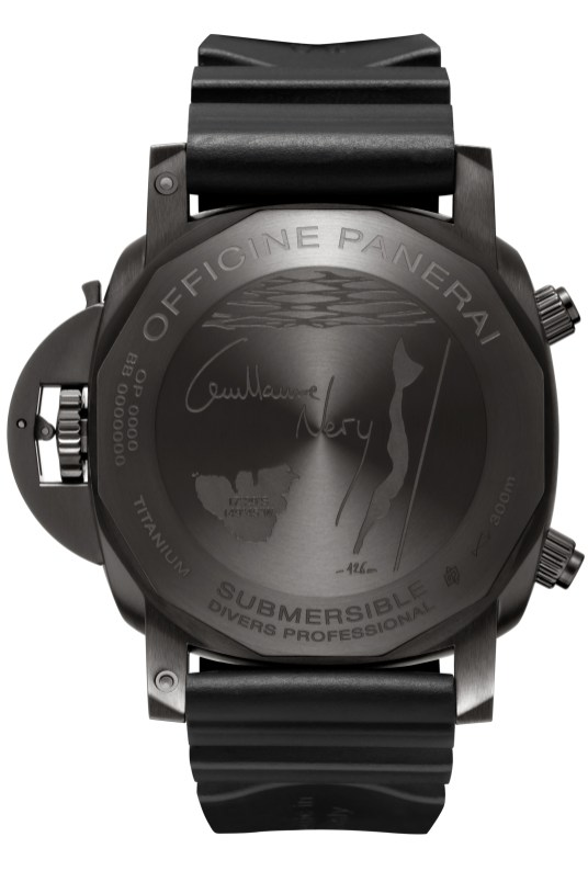 PANERAI_SUBMERSIBLE_CHRONO_GUILLAUME_NERY_EDITION_47MM_PAM00983_2