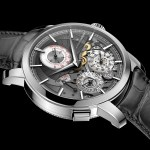 "Vacheron Constantin ""Traditionnelle Twin Beat Perpetual Calendar"""