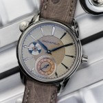 "Grönefeld ""1941 Remontoire"" for ONLY WATCH AUCTION"