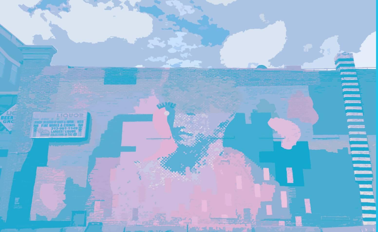 PageLines-website-splash-2tif jpg - Cronus Communications