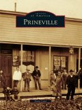 Images of America: Prineville