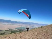 Utah Paragliding 6_12 019a