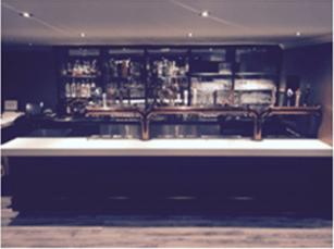 mississauga pool table