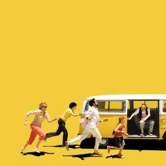 10 Modern Travel Movies to Inspire Wanderlust