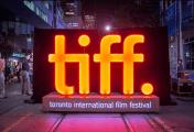 TIFF Report: Keeping the Faith
