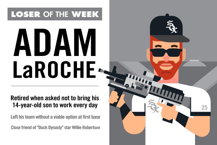 Adam.LaRoche.LOTW.main