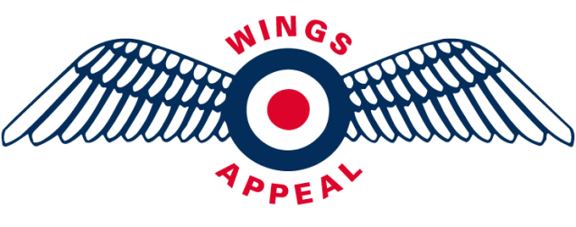 RAF Association Wings Appeal