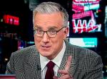 Former Fox Host: Olbermann Was Right -- Bill O'Reilly Is A Liar And 'Head Of The Cult' At Fox