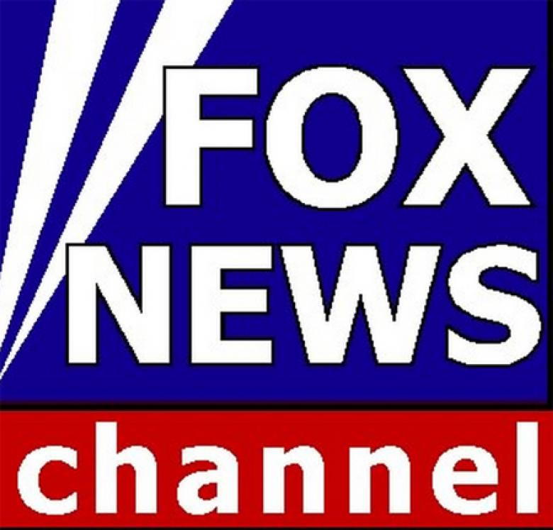 Politifact: Fox News Is Lying More Than Ever!