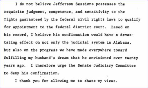 https://i1.wp.com/crooksandliars.com/files/imagecache/post_large/images/17/01/csk_senate_testimony.png?w=474