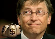 bill_gates_money.jpeg