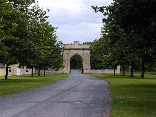 2001-july-27-gates