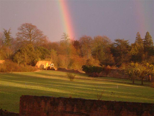 2003-march-1-rainbow-3