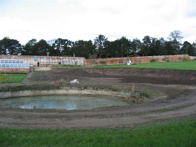 2007-nov-2-009