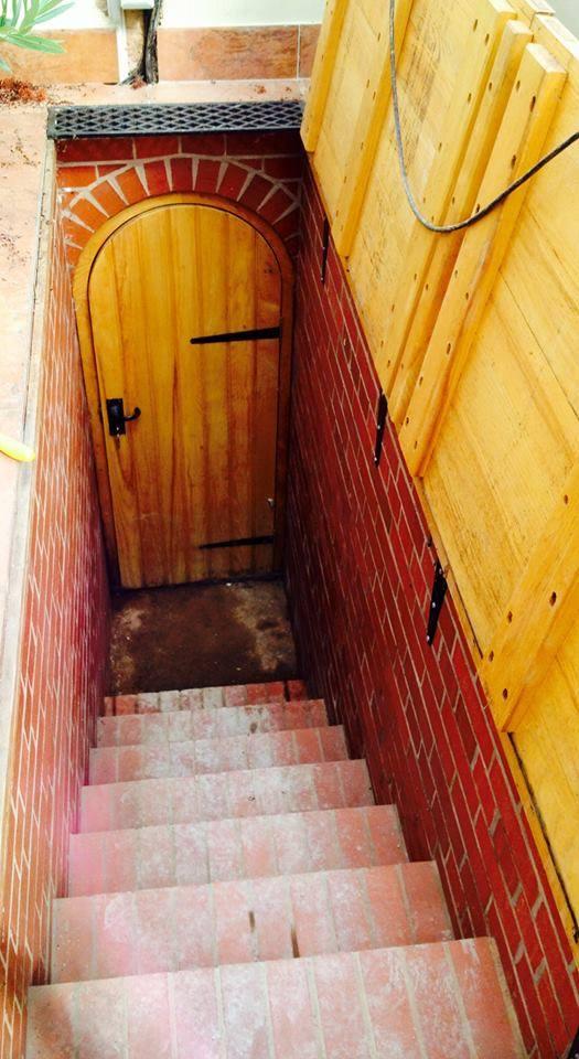 Tunnels 2