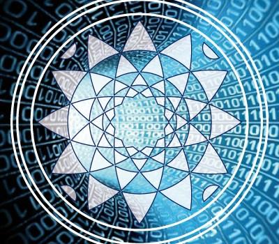 Ce Que nous Révèle la Géométrie des Crop Circles