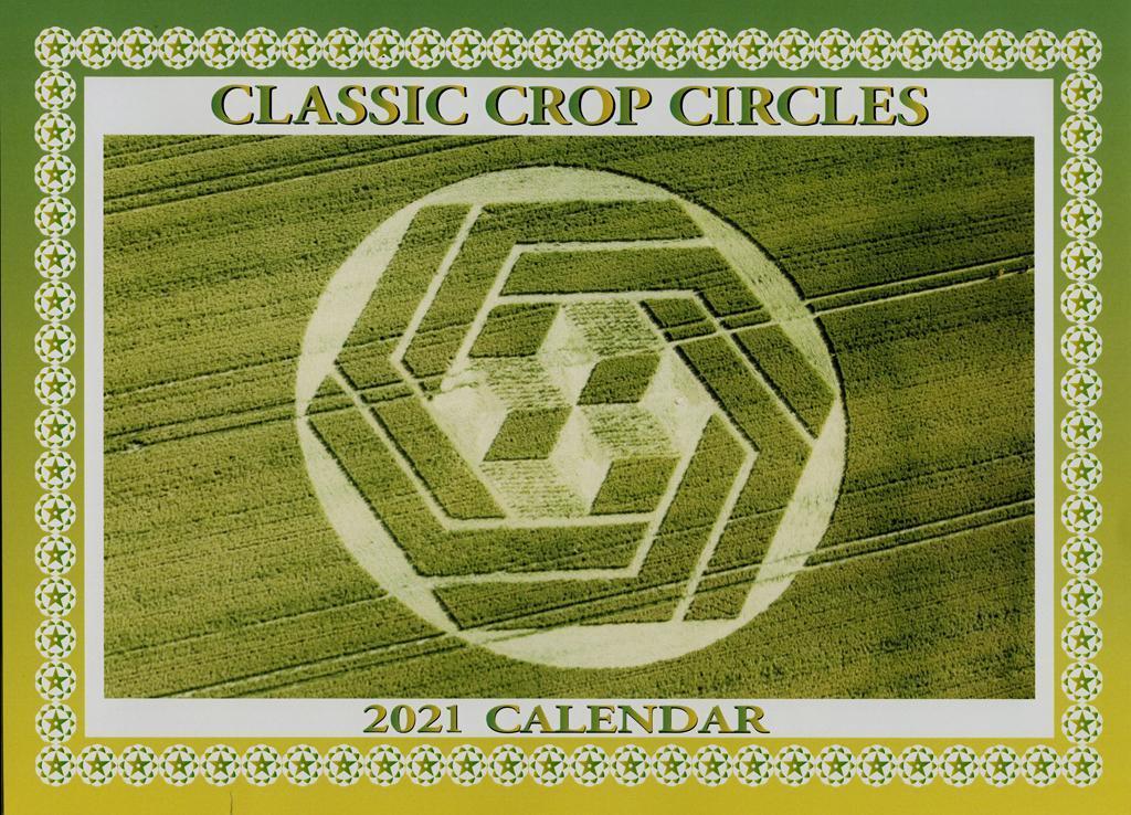 Circle 2021