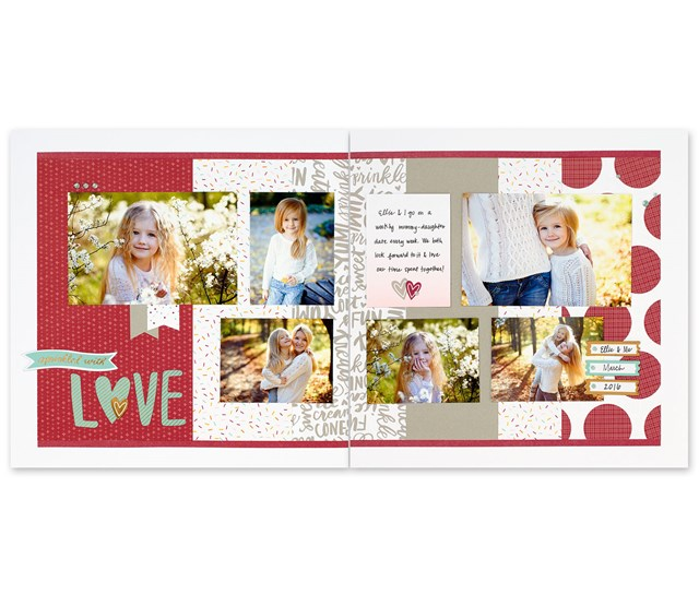 1701-se-wyw-sugar-rush-layout-02
