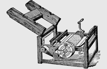 how did the cotton gin change agriculture in the south