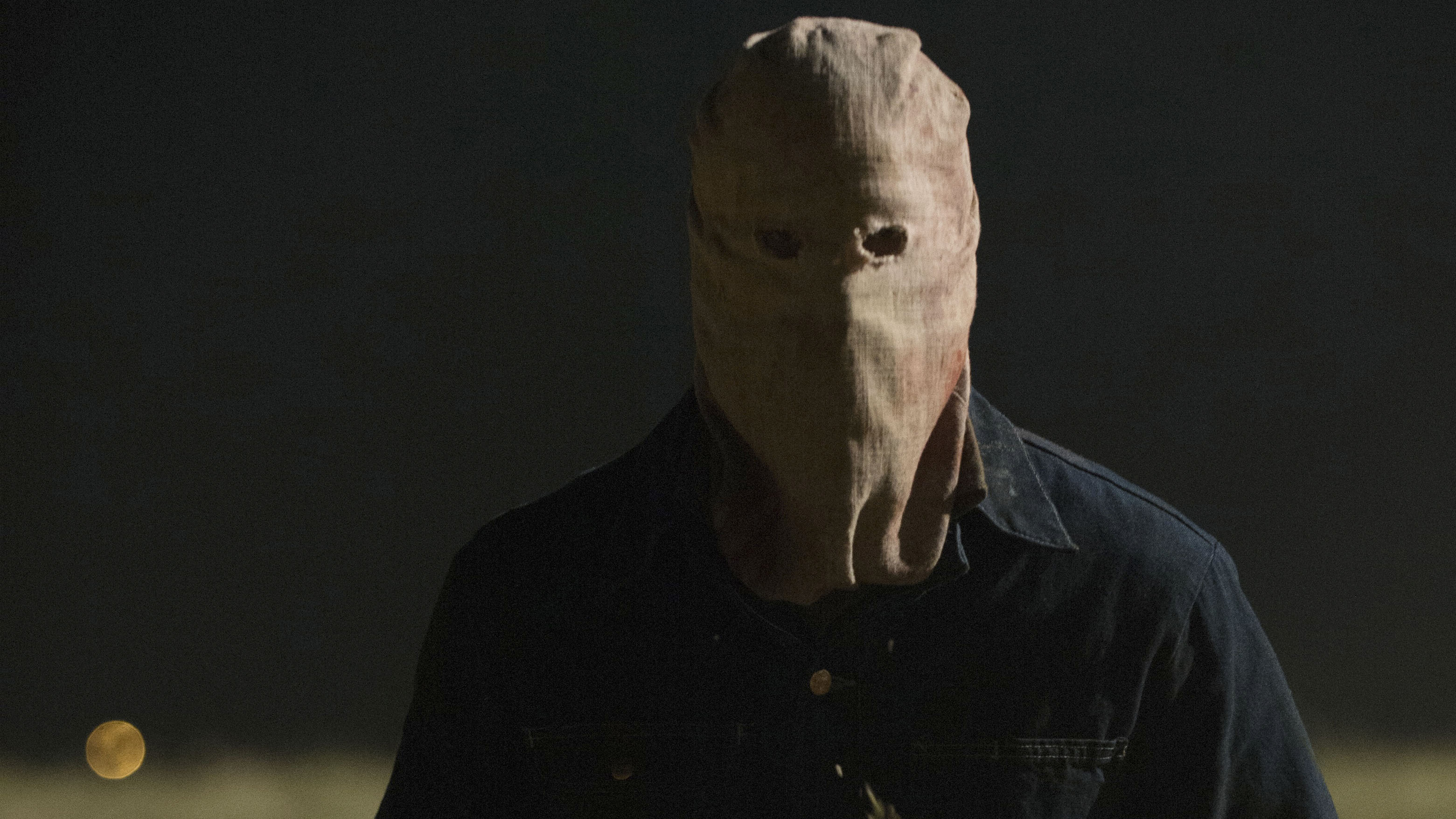 Choose a design that will complement your style, as face masks are becoming the new trend. Zodiac Killer Bag Head : Police Found Toronto Serial ...