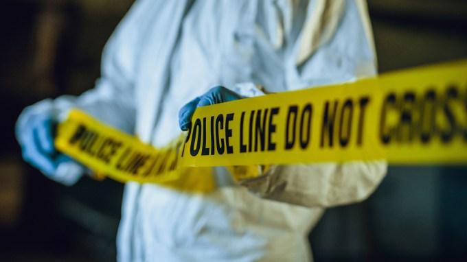 Spotting Secret Death-Scene Clues: A Retired Coroner Tells All - A&E